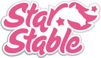 star stable code promo