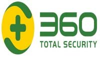 360 total security code promo